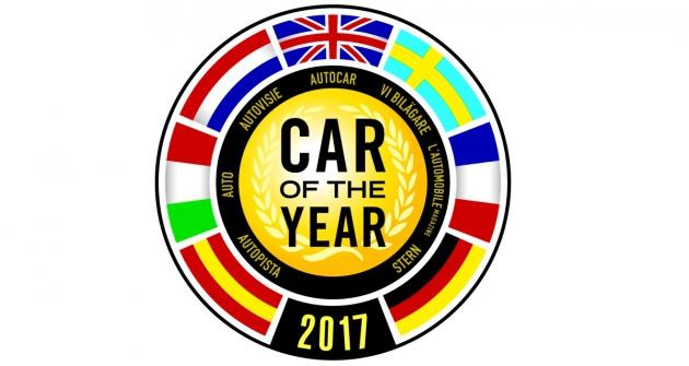 coty-logo-2017 113887