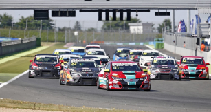 etcc-race-of-magny-cours-race-1-start 114215