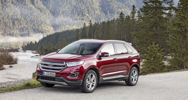 new-ford-edge-10 114287