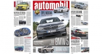 automobil-01-2017-wide 114439