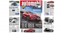 automobil-03-2017-cover-wide2 115948