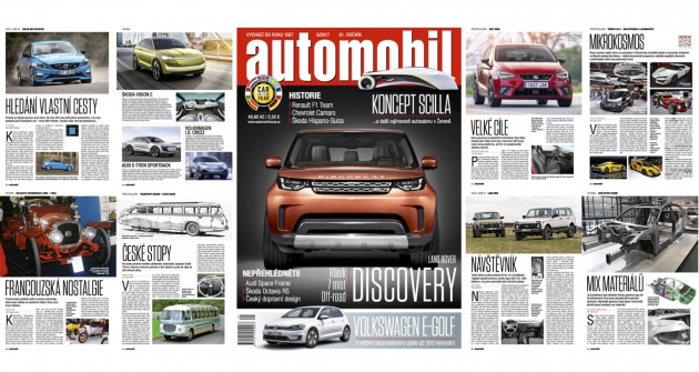 automobil-05-2017-cover-wide 116690