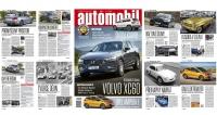 automobil-05-2017-cover-wide 117414
