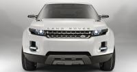 Land Rover LRX letos slaví deset let. Dodal své značce zcela nový impuls