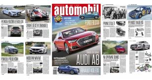 automobil-08-2017-cover-wide 118402