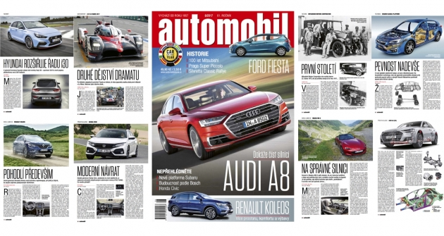 automobil-08-2017-cover-wide 118402