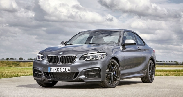 bmw-m240i-xdrive-coupe-25 118588