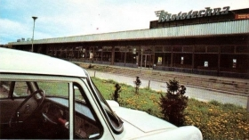 brnenska-mototechna-v-sedmdesatych-letech- 118951