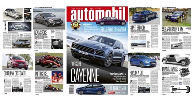 automobil-09-2017-cover-wide 119001