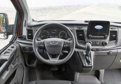 2017-ford-transit-05 119101