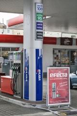 benzina-efecta-02 119172