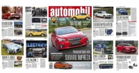 automobil-10-2017-cover-wide 119569
