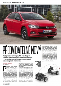 automobil-10-2017-polo 119563