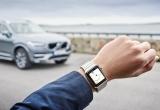 V České republice se Volvo On Call spustí ještě do konce roku 2017.