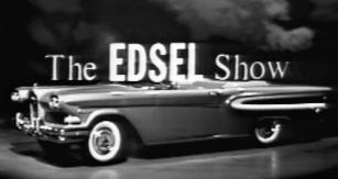 edsel-1 119872
