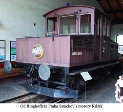 vj-5 120138