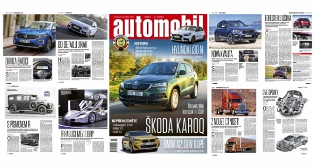 automobil-11-2017-cover-wide 120207