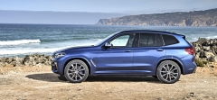 p90281720-highres-the-new-bmw-x3-m40i- 120230