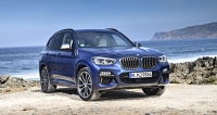 p90281723-highres-the-new-bmw-x3-m40i- 120231