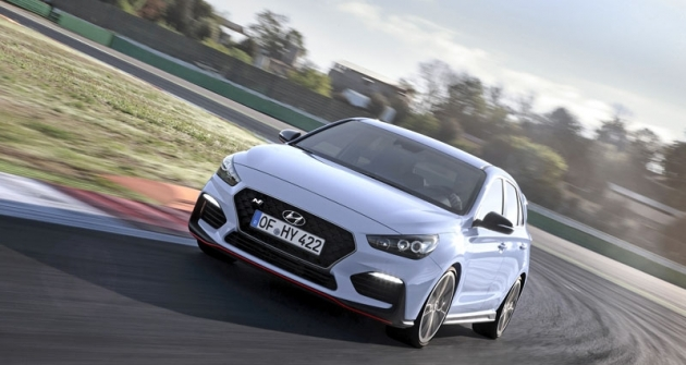 all-new-hyundai-i30-n-(4) 120334