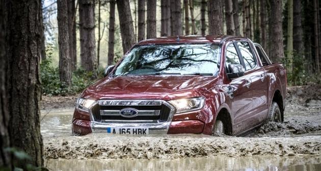 fordranger2016-limited-65 120528