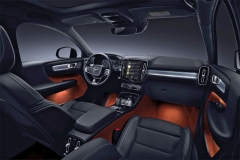 213042-new-volvo-xc40-interior 120553