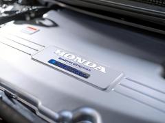 106376-honda-clarity-fuel-cell 120587