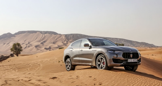 maserati-levante-gransport-my18-(41) 120641