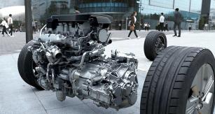 motor 120684