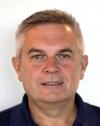 Ing. Lubomír Hartman, předseda představenstva CARent, a.s.