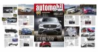 automobil-12-2017-cover-wide 120815