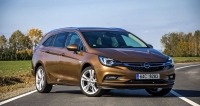 opel-astra-st-14 120964