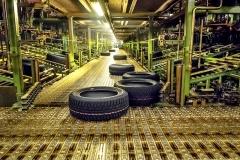 nokiantyres-factory-(6) 120975