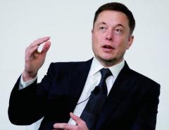 Elon Musk je snad vizionář, určitě ovšem nositel technických atechnologických inovačních procesů. Ovšem zdá se být též geniálním finančníkem svých obchodních eskapád.