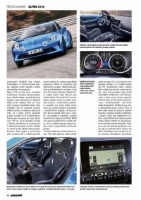automobil-01-2018-alpine 121139