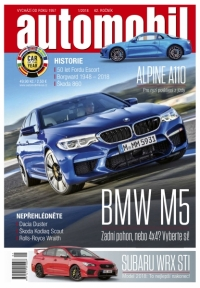 automobil-01-2018-cover 121147