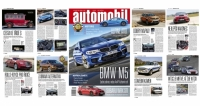 automobil-01-2018-cover-wide 121138
