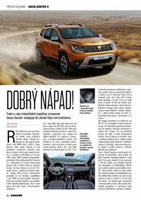 automobil-01-2018-duster 121140