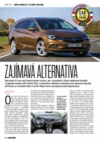 automobil-01-2018-test-astra 121144