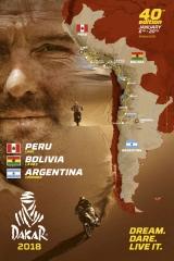 dak18-cp2-3-pb-argentine-40x60-carte-webonly 121204