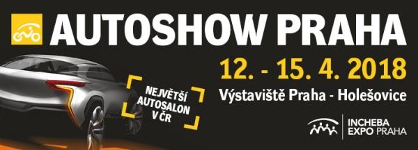 inch-banner-autoshow-2018-735x265px 121286