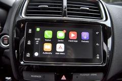 Funkci navigace nabídne nový multimediální systém ve spojení s chytrými telefony