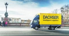 Logistické společnosti jsou rozhodně jedním ztypů zákazníků, kteří mohou, zaurčitých podmínek, slyšet napronájem elektronáklaďáků.