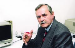JUDr.KAREL FRIML, CSc. Specialista nadopravní legislativu