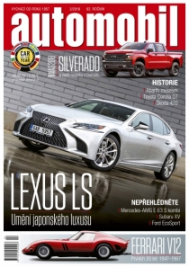 automobil-02-2018-cover 121660