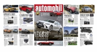 automobil-02-2018-cover-wide 121659