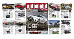 automobil-02-2018-cover-wide 121659