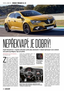 automobil-02-2018-megane-rs 121663