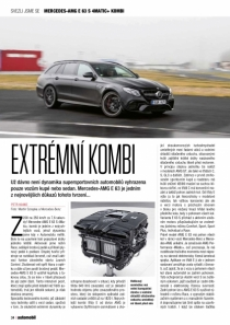automobil-02-2018-mercedes 121664