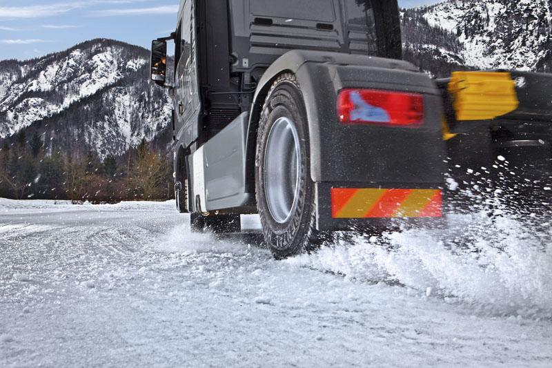truck-winter-hdw2 121790